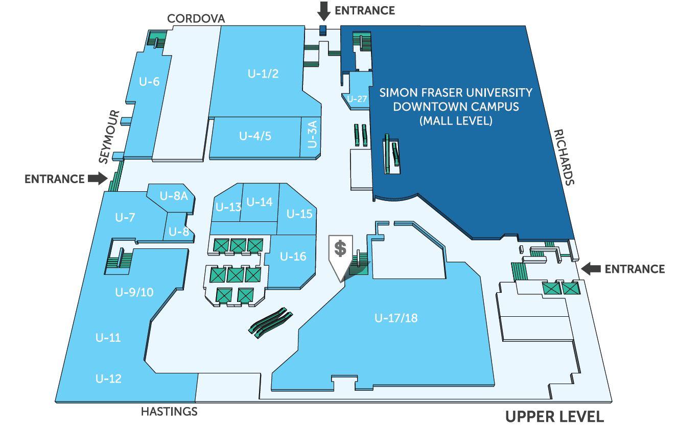 hc-upper-mall