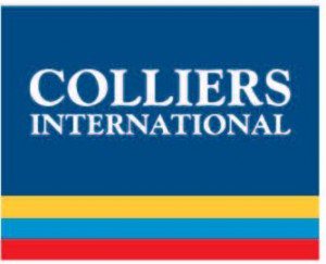 colliers-logo-300x243