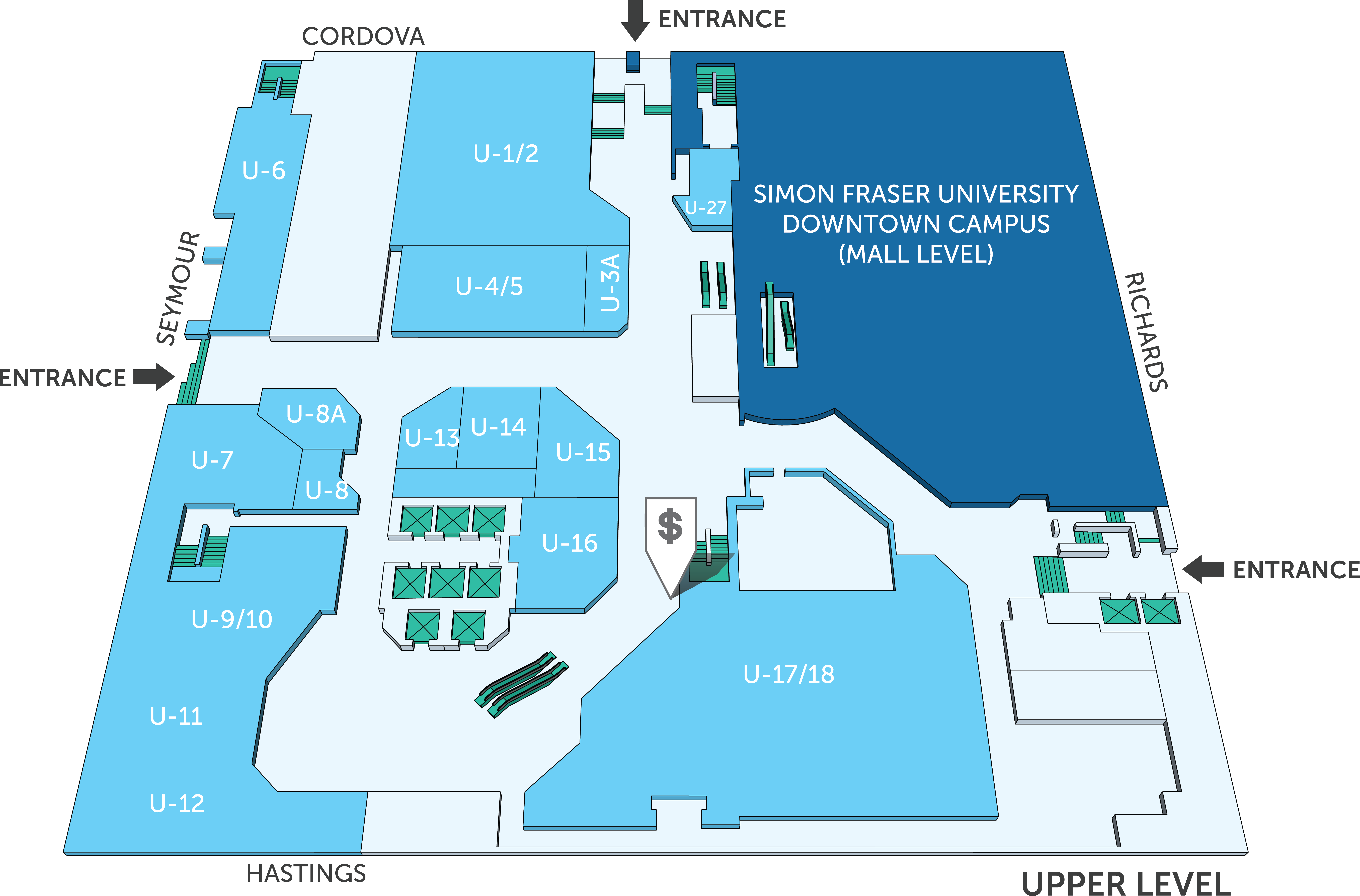 harbour-centre_map-update2016-upper