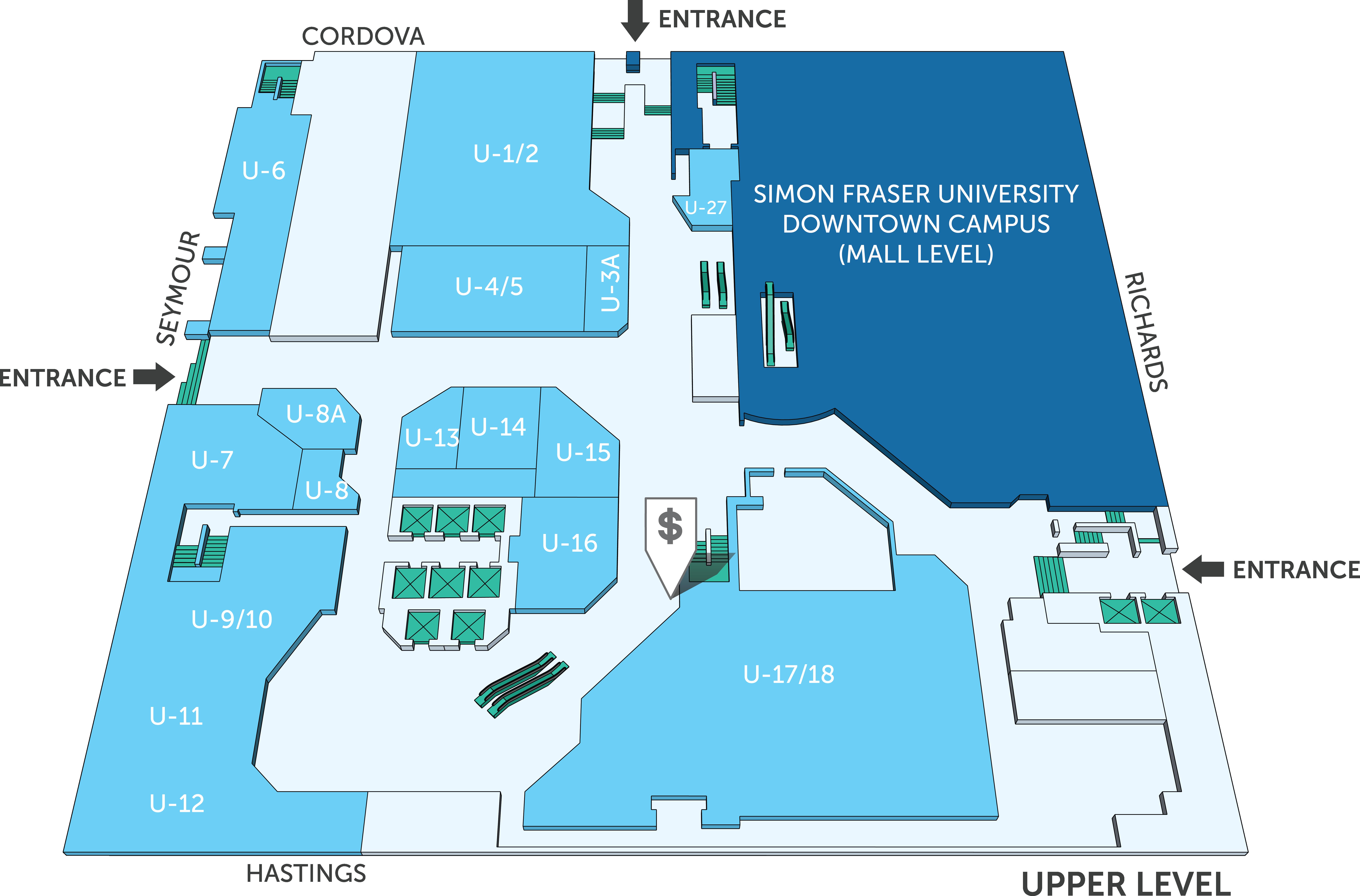 harbour-centre_map-update2016-upper