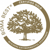 BOMA-BEST_Certified_Gold_ENGLISH_PMS_TM (1)