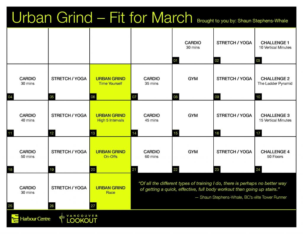 FitForMarch_UrbanGrind2018 JPEG_Page_1